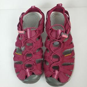 Keen Sport Sandals